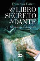 libro El Libro Secreto De Dante
