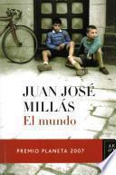libro El Mundo