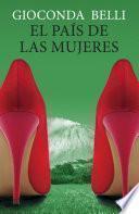 libro El País De Las Mujeres