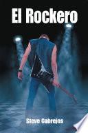 libro El Rockero
