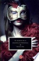 libro El Secreto De La Condesa De Peñassola