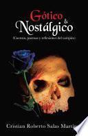 Gótico And Nostálgico