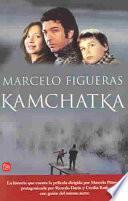 Kamchatka Pdl Marcelo Figueras