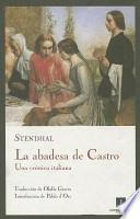 La Abadesa De Castro