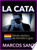 La Cata