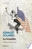 libro La Invasion / The Invasion