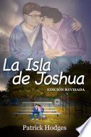 libro La Isla De Joshua: Edición Revisada