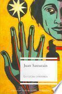 libro La Lucha Continúa