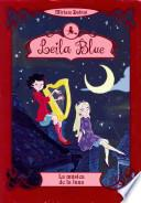 Leila Blue. La Música De La Luna