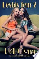 Lesbis Fem 2