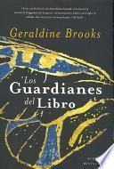 Los Guardianes Del Libro = People Of The Book