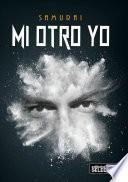 libro Mi Otro Yo
