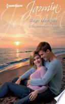 libro Otra Vez Enamorada