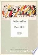 libro Paradiso