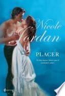 libro Placer