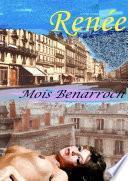 libro Renée