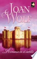 libro Romance En El Castillo