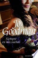 Jo Goodman