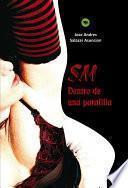 libro Sm; Dentro De Una Parafilia