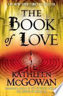 libro The Book Of Love