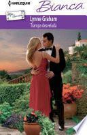 libro Trampa Desvelada