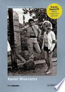 libro Xavier Miserachs: Photobolsillo