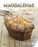 libro Magdalenas