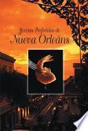 Recetas Preferidas De Nueva Orlens
