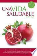libro Una Vida Saludable