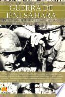 Breve Historia De La Guerra De Ifni Sahara
