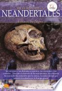 libro Breve Historia De Los Neandertales