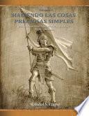 libro Guía De Estudio Del Libro De Mormón, Pt. 2