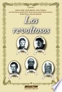libro Los Revoltosos