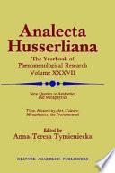 libro New Queries In Aesthetics And Metaphysics