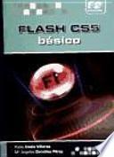 libro Flash Cs5 Básico