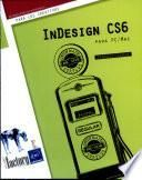 libro Indesign Cs6