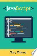 libro Javascript Una Guía De Aprendizaje Para El Lenguaje De Programación Javascript