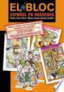 libro El Bloc. Español En Imágenes