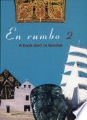 libro En Rumbo