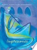 libro Impresiones
