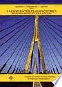 libro La Cooperación Transfronteriza Hispano Portuguesa En 2001