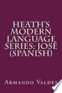 libro Heath S Modern Language Series