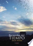 libro Recuerdos Del Tiempo