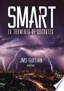 libro Smart, La Tormenta De Sócrates