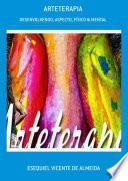 libro Arteterapia