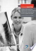 libro Calidad Y Efectividad En Las Organizaciones Sanitarias