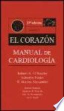 libro El Corazón