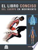 libro El Libro Conciso Del Cuerpo En Movimiento