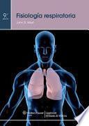 libro Fisiologia Respiratoria / Respiratory Physiology