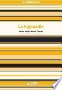 libro La Logopedia